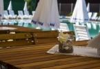 Кафе-бар в спортно-развлекателен комплекс ВЛВ СПОРТ